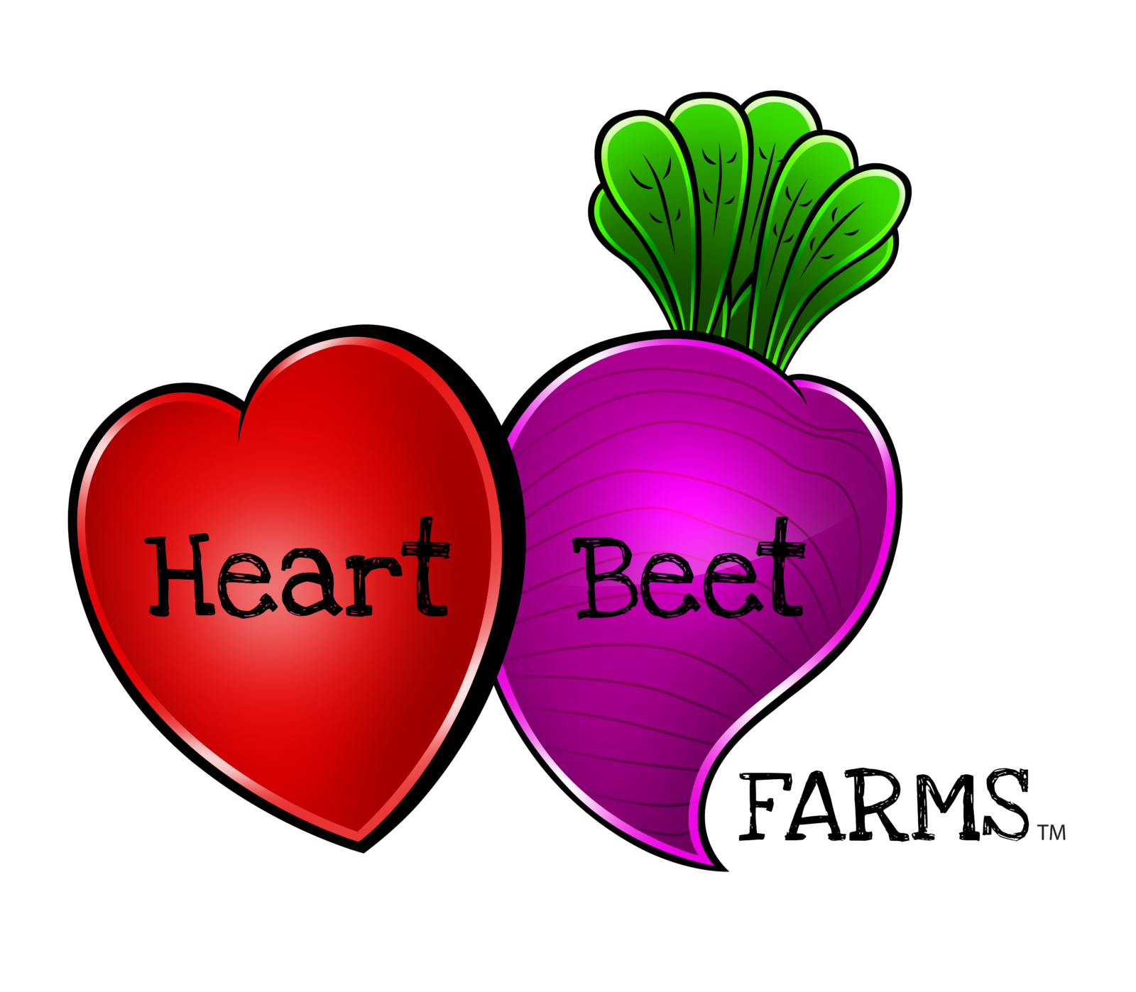 HeartBeet Farms