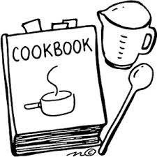 HeartBeet Farms Recipes