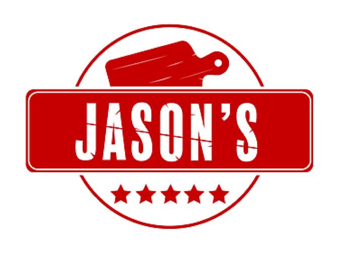 Jason's Food Service