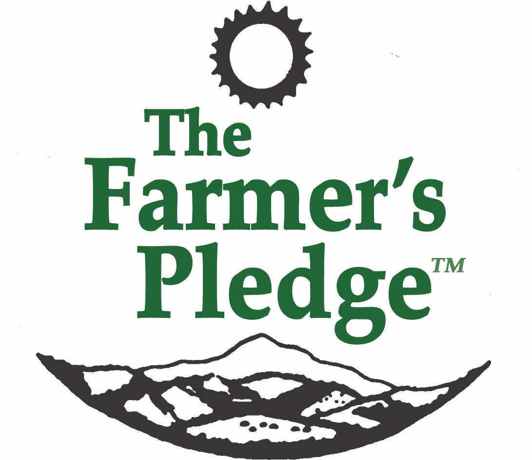 NOFA Farmer's Pledge