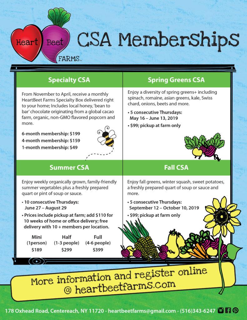 csa_memberships_2018