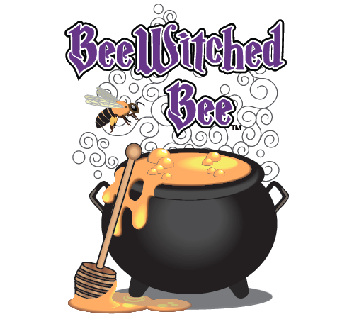 BeeWitched Bee