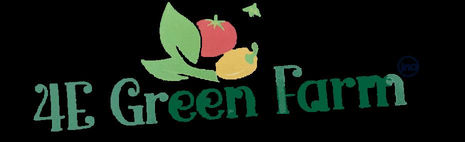 4E Green Farm