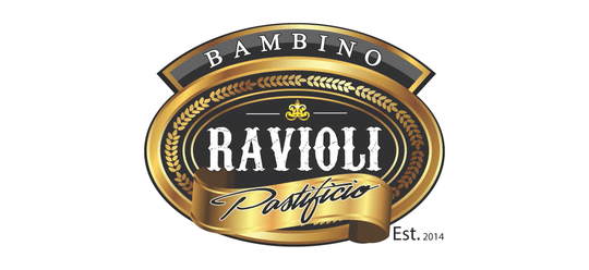 Bambino Ravioli Smith Haven Mall Farmers Market