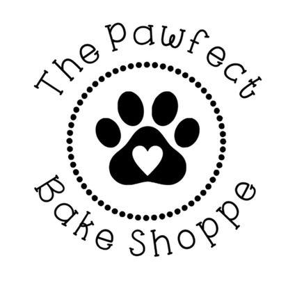 The Pawfect Bake Shoppe
