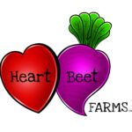 HeartBeet Farms, Plant-Based